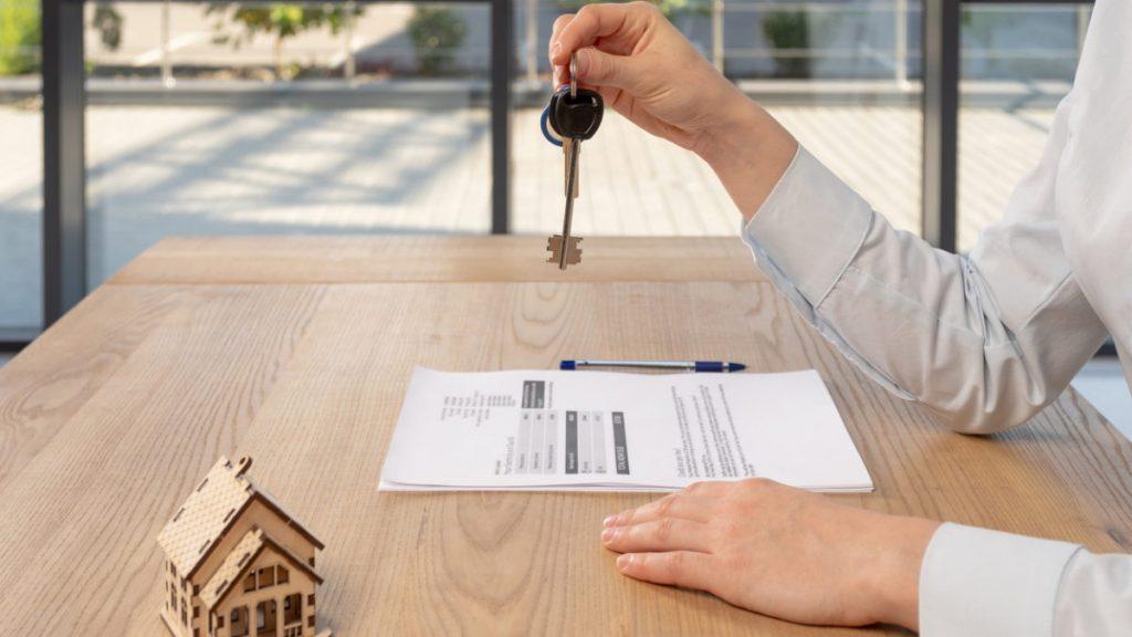 El contrato de arras: cuestiones a tener en cuenta antes de firmarlo
